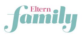 eltern-family-logo.png